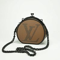 Сумка Louis Vuitton BOURSICOT BC K-2437