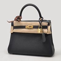 Сумка Hermes Kelly 25 A-1855