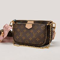 Сумка Louis Vuitton Multi Pochette R-2159