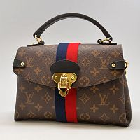 Louis Vuitton Georges BB LE-458